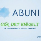 abuni